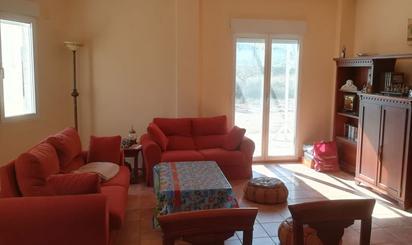 Casa o chalet de alquiler en Villena