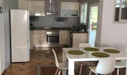 Viviendas y casas de alquiler en Metro Les Arenes, Valencia