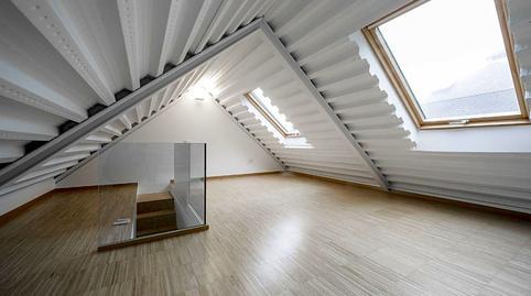 Foto 3 de Casa o chalet en venta en Rua Rúa Río Deza, 3 Paseo de los Puentes - Santa Margarita, A Coruña