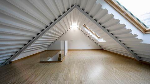 Foto 4 de Casa o chalet en venta en Rua Rúa Río Deza, 3 Paseo de los Puentes - Santa Margarita, A Coruña