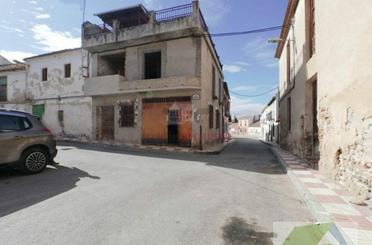 Casa o chalet en venta en Chimeneas