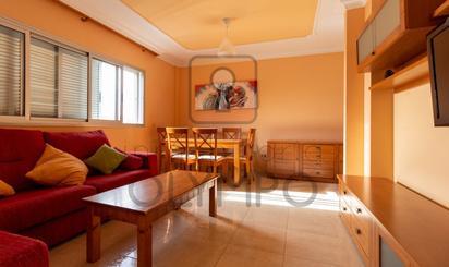 Casa adosada de alquiler en Romeral, La Matanza de Acentejo