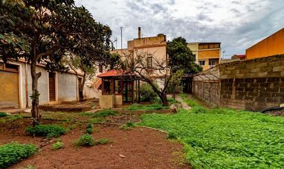 Casas de alquiler en San Cristóbal de La Laguna - La Vega - San Lázaro, San Cristóbal de la Laguna