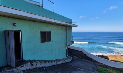 Casa o chalet en venta en El Guincho, Valle de Guerra