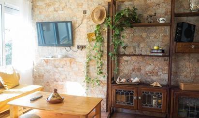 Apartamento en venta en Monte Alto, Montemar
