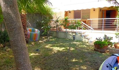 Casas de alquiler en Benicasim / Benicàssim