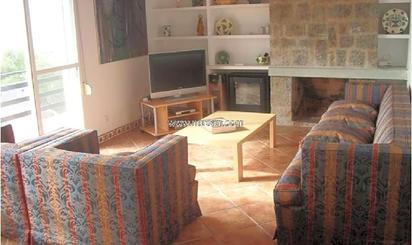 Casas de alquiler en Oropesa del Mar / Orpesa