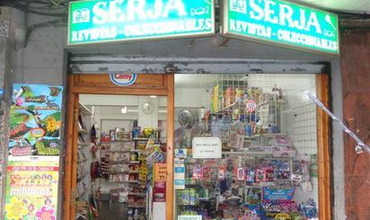 Locales en venta en Santurtzi