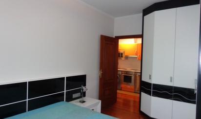 Apartamento en venta en Calle Itsasalde, Zona Centro