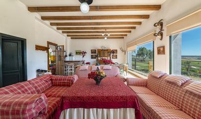 Country house to rent in Ca-604, Arcos de la Frontera