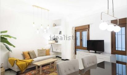 Apartamento de alquiler en Diamela, Riba-roja de Túria