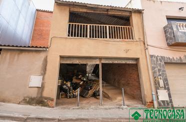 Urbanizable en venta en Passatge Duc de Tetuan, Can Clos - Pinetons