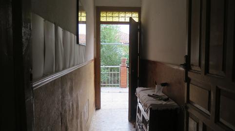 Foto 2 de Casa o chalet en venta en Calle Arrabal Villaluenga de la Sagra, Toledo