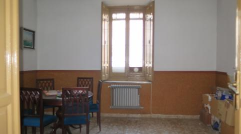 Foto 3 de Casa o chalet en venta en Calle Arrabal Villaluenga de la Sagra, Toledo