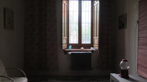 Foto 4 de Casa o chalet en venta en Calle Arrabal Villaluenga de la Sagra, Toledo