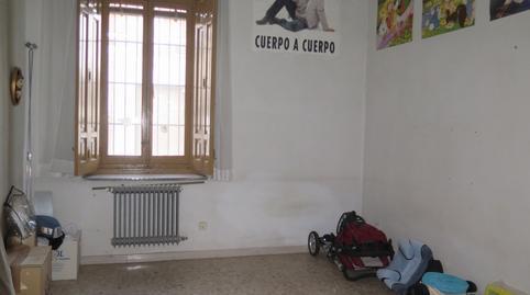 Foto 5 de Casa o chalet en venta en Calle Arrabal Villaluenga de la Sagra, Toledo