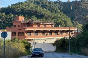 Geschaftsraum zum verkauf in Avinguda de la Pedrera, 3, Sant Climent de Llobregat