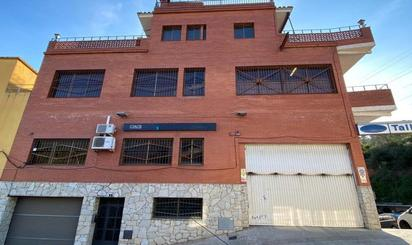 Local en venta en Avinguda de la Pedrera, 3, Sant Climent de Llobregat