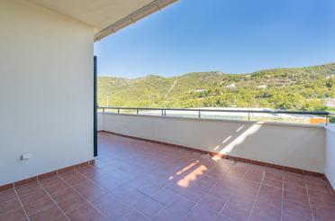 Wohnung miete in Adolf V. Humasque,  Palma de Mallorca