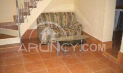 Casa o chalet de alquiler en La Algaba