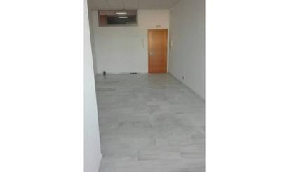 Office for sale in Dos Hermanas