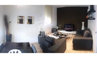 Casa o chalet de alquiler en La Rinconada