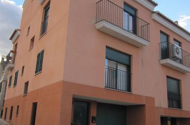 Casa adosada en venta en San Miguel, 16, Soneja
