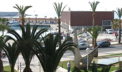 Wohnungen zum verkauf in Dels Mestres del Temple, Zona Port