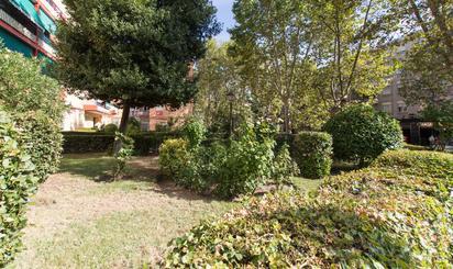 Piso en venta en Mariblanca - Villafontana