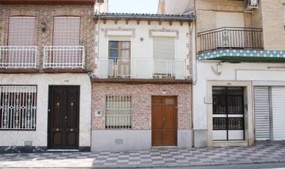 Casa o chalet en venta en Real-, 216, Pinos Puente