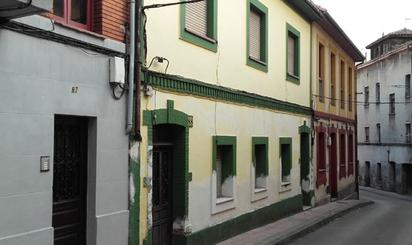 Chalets en venta en Mieres (Asturias)