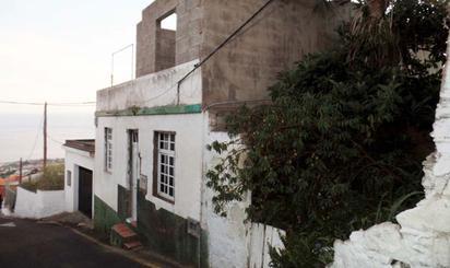 Casa o chalet en venta en Toscas del Romero-, 111, Los Realejos pueblo