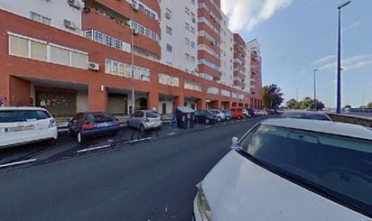 Wohnung zum verkauf in Costa de la Luz, Urb.molino de la Vega, Molino de la Vega