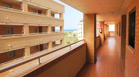 Foto 2 de Piso en venta en Alemania. Edificio Costa Mar Cabanes, Castellón