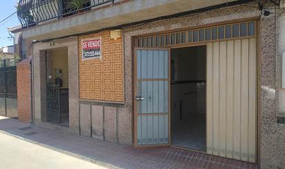 Casa o chalet en venta en Escavias 8b, Peligros
