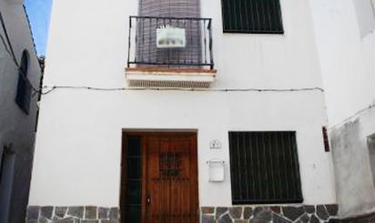 Piso en venta en Morales, 7, Lentegí