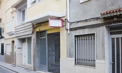 Wohnung zum verkauf in San Miguel-, 22, Centro