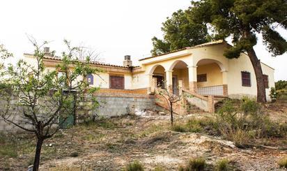 House or chalet for sale in P 2, 293 Poligono 2 Parcela 293, Turís