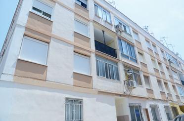 Wohnung zum verkauf in Juan Montoliu, 6, Chilches / Xilxes