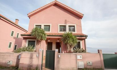 Casa o chalet en venta en S.martiño de Abaixo, Fisterra