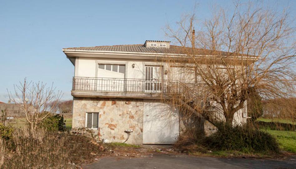 Foto 1 de Casa o chalet en venta en Faxin A Baña  , A Coruña