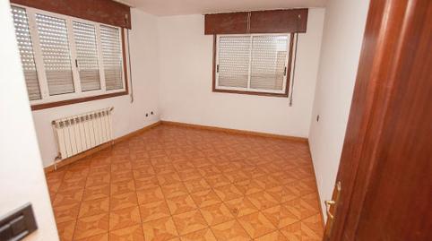 Foto 2 de Casa o chalet en venta en Faxin A Baña  , A Coruña