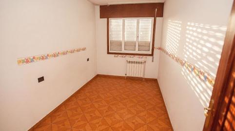 Foto 3 de Casa o chalet en venta en Faxin A Baña  , A Coruña