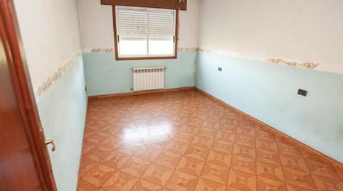 Foto 4 de Casa o chalet en venta en Faxin A Baña  , A Coruña