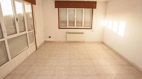 Foto 5 de Casa o chalet en venta en Faxin A Baña  , A Coruña