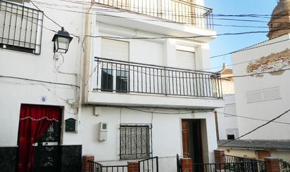 Casa o chalet en venta en Pablo Picasso-, 4, Loja