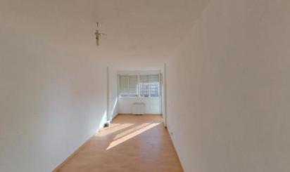 Wohnung zum verkauf in Las Eras, Fuenlabrada