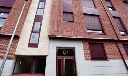 Wohnung zum verkauf in Arenal, 51, San Cristóbal de la Cuesta