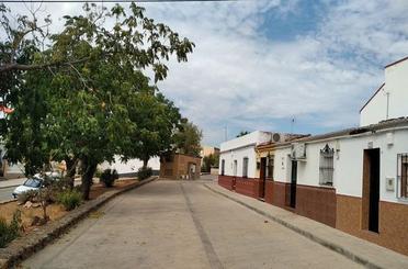 Casa o chalet en venta en Mesa Grande Alta, 14, Aznalcóllar