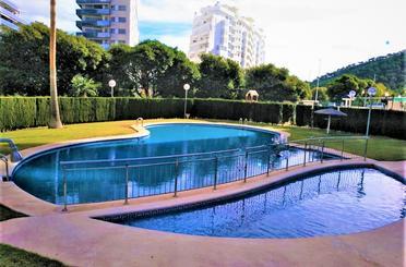 Apartamento en venta en Avenida del Mistral, Las Azaleas - Alkadir